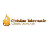 christian-tabernacle