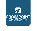 crosspointlogo