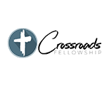 crossroads-fellowship