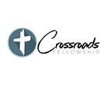 crossroads-fellowship