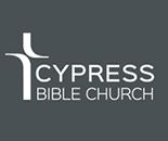 cypress-church