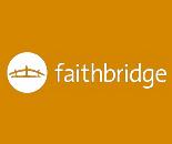 faithbridge