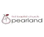 first-baptist-pearland