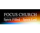 focus-church