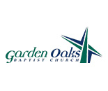 gardenoaks