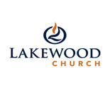 lakewood-church