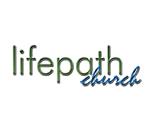 lifepathchurchlogo