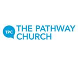 pathwaychurch