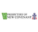 presybertian-covenant-church