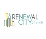 renewal-city-church