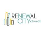 renewal-city-church