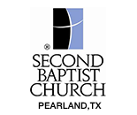 second-baptist-pearland