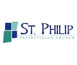 st.phillip-church