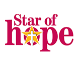 starofhope