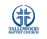 tallawood-baptist