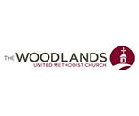 woodlands-umc