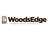 woodsedgechurch